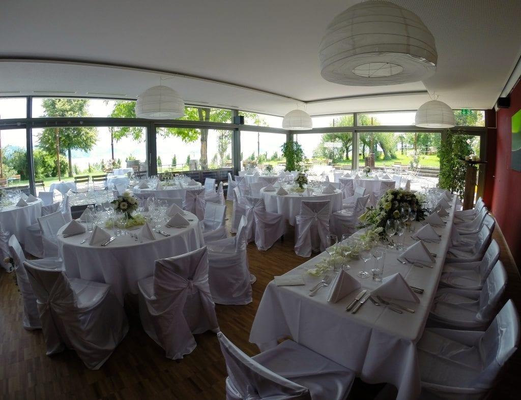 moschti Stäfa Hochzeit